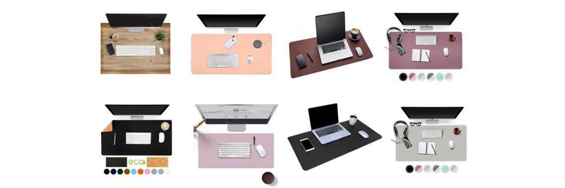 Desk Pads & Blotters
