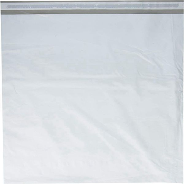 Racdde Poly Mailers Shipping Envelopes Bags, 14.5 x 19 - inches, 100 Bags