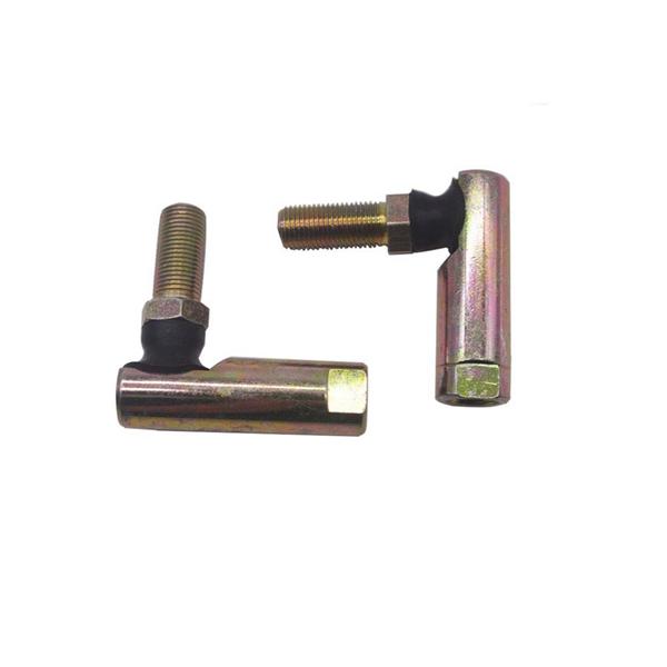 Racdde Lawnmower Ball Joint Set RH & LH 923-0179 723-0179 AM100644 AM100645 for MTD John Deere
