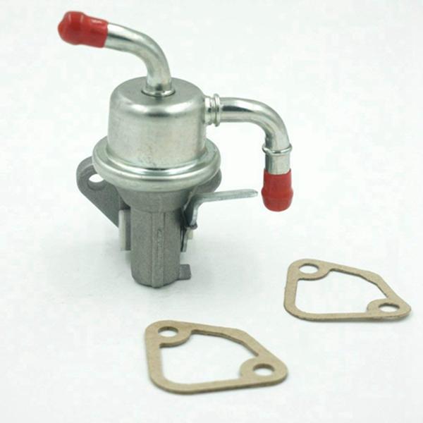 Racdde 16285-52030 16285-52032 New Fuel Pump for Kubota 05 Series V1305 V1105 D905 D1005
