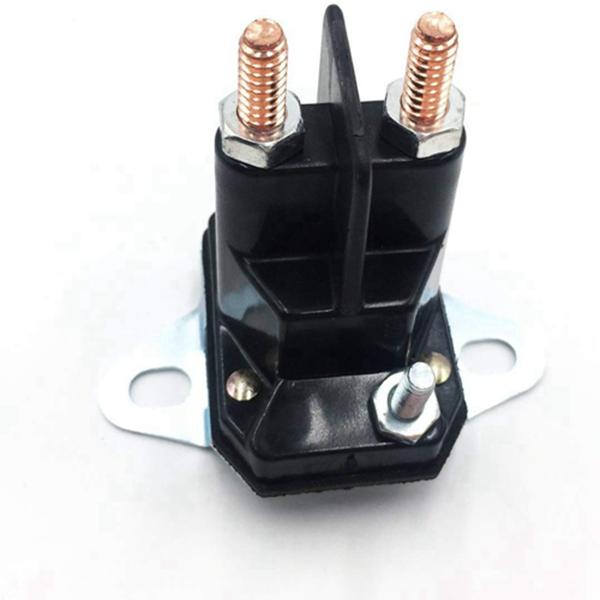Racdde 725-0530 725-0771 725-1426 925-0771 925-1426 Starter Solenoid for MTD Tractor