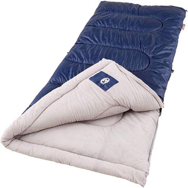 Racdde Brazos 20 Degree Sleeping Bag