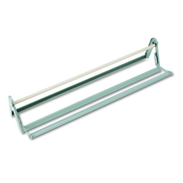 """Racdde A50036 Steel Blade Roll Cutter for Up to 9"""" Diameter Roll, Widths to 36"""""""