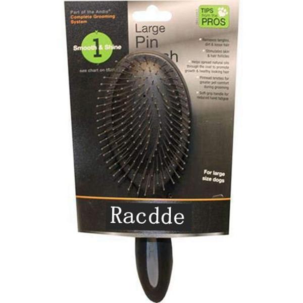 Racdde Premium Pet Grooming Tools