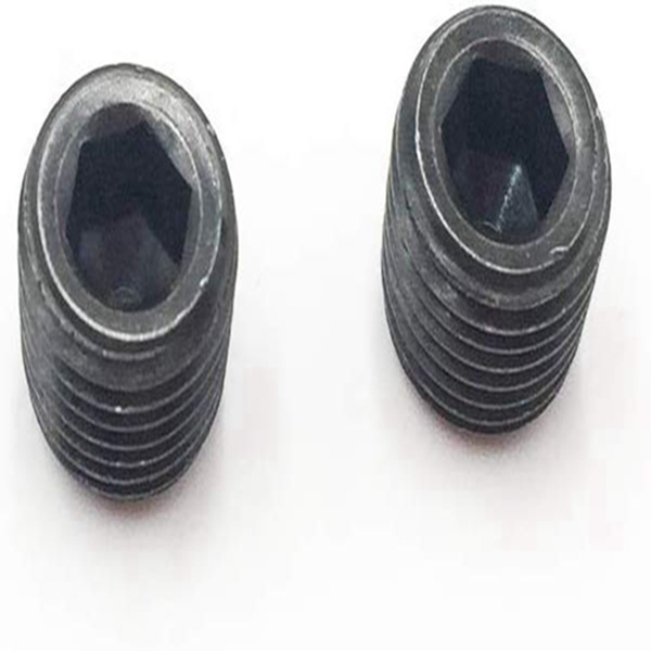 Racdde 2 Pcs 1/8 NPT Male Thread Allen Head Socket Pipe Plug Pipe Fitting