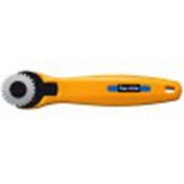 Racdde perforation cutter 28 235B