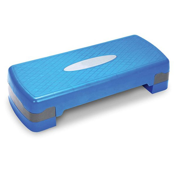 Racdde Aerobic Step, Color | Exercise Step Platform