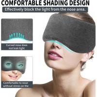 Smoott Sleep Eye Mask